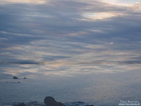 balade sur la rive de L'#Odet à #Gouesnach #Bretagne #Finistère #MadeInBzh