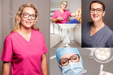 portrait photo chirurgien grenoble