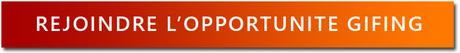 Gifing : la nouvelle plateforme d'affiliation qui fait un carton