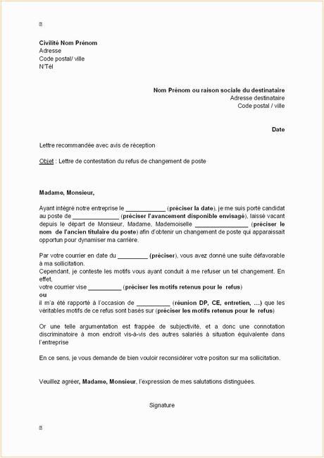 Exemple lettre de motivation génie civil exemple de lettre ...