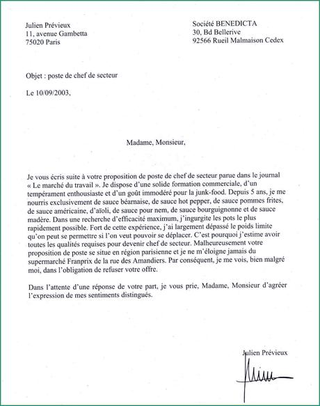 lettre de motivation dut g u00e9nie civil