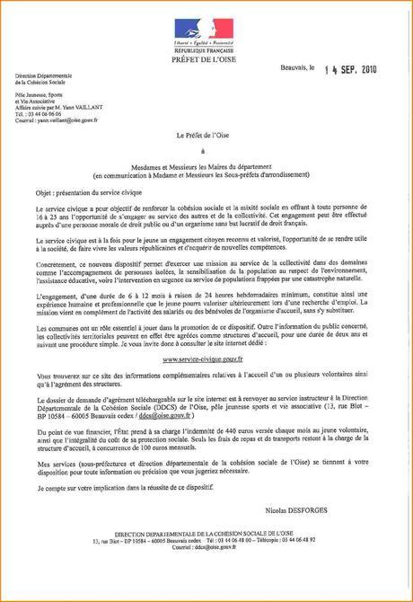 Lettre administrative modèle modèle lettre personnelle | Fotolib