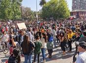 Chili état guerre spécialiste chilien décrypte situation