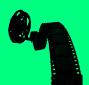 Quand je serai mort (Chabin, Godbout) – La Pastéque – 21,95$ / 18€