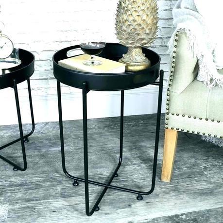 metal tray coffee table hay tray table coffee tray table round tray coffee table round tray coffee table ideas hay