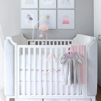 pink crib bedding pink baby bedding sets uk
