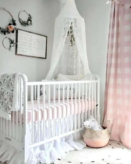 pink crib bedding blush pink crib bedding sets