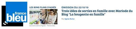 Des idées de sortie en famille pour les vacances de la Toussaint à Montpellier