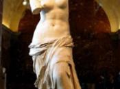 Quelques célèbres sculptures l'Antiquité