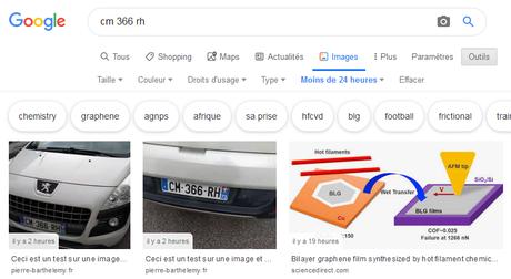 Ceci est un test sur une image et sa prise en compte par Google Image