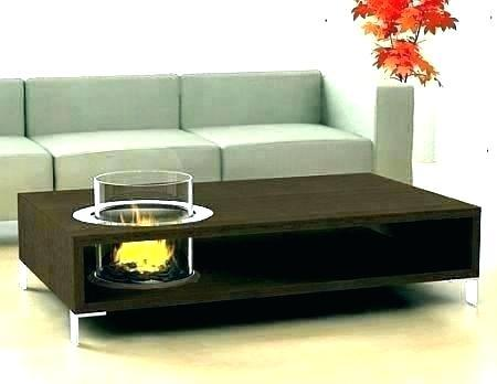 coffee table fireplace outdoor fire coffee table indoor fire pit coffee table indoor fireplace coffee table indoor fire pit coffee