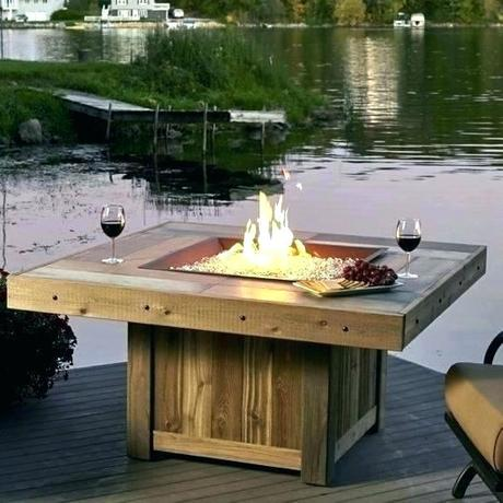 coffee table fireplace outdoor fire pit coffee table fireplace coffee table indoor fire pit tables outdoor fireplaces fireplace coffee table