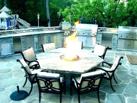 coffee table fireplace outdoor outdoor propane fireplace cheap outdoor propane fire pits home depot pit table fireplace for deck chic outdoor propane fireplace