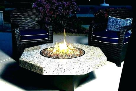 coffee table fireplace outdoor coffee table fireplace indoor coffee table e outdoor metal for fire pit indoor