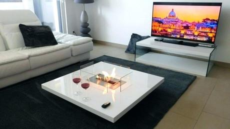 coffee table fireplace outdoor table fireplace ethanol fireplace table afire table top ethanol fireplace south table fireplace