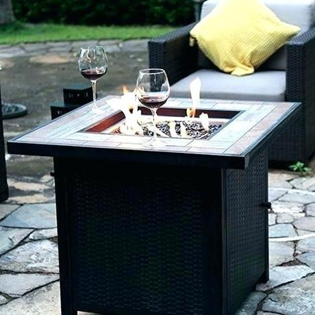 coffee table fireplace outdoor gas fire table in w propane gas fireplace outdoor fire tables for
