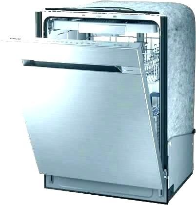 samsung dishwasher dw80k5050us samsung dishwasher dw80k5050us lowes