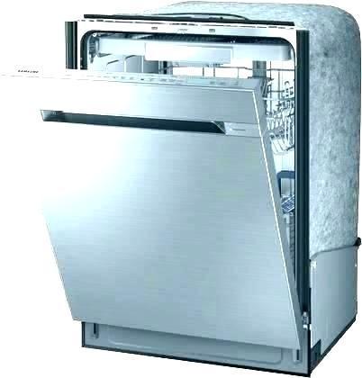 samsung dishwasher dw80k5050us samsung dishwasher dw80k5050us lowes