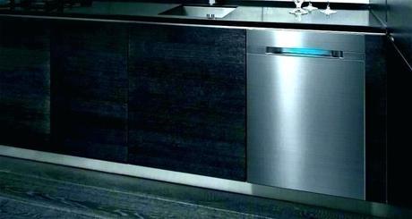 samsung dishwasher dw80k5050us samsung dishwasher dw80k5050us manual