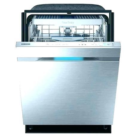 samsung dishwasher dw80k5050us samsung dishwasher dw80k5050us reviews