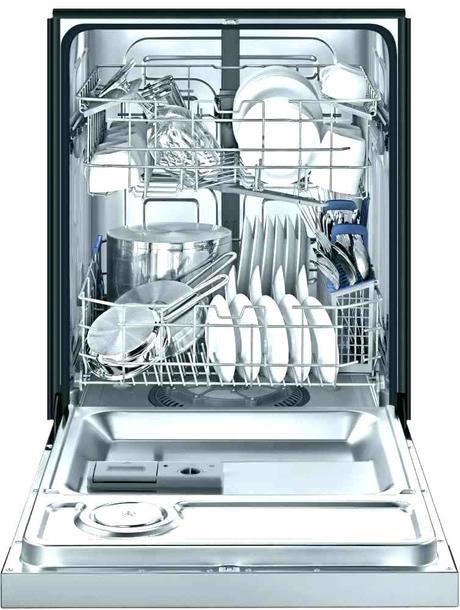samsung dishwasher dw80k5050us samsung dishwasher dw80k5050us installation manual