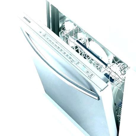 samsung dishwasher dw80k5050us samsung dishwasher dw80k5050us filter cleaning