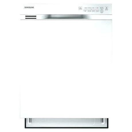 samsung dishwasher dw80k5050us samsung dishwasher dw80k5050us oc code