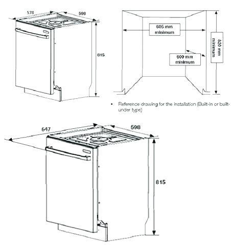 samsung dishwasher dw80k5050us samsung dishwasher dw80k5050us reset