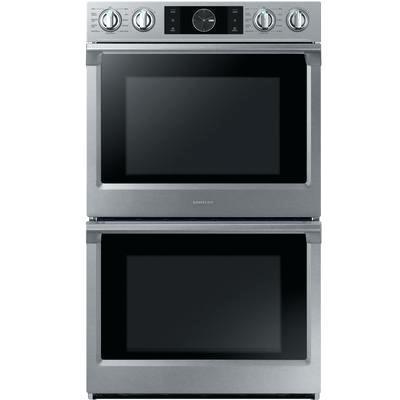 samsung dishwasher dw80k5050us samsung dishwasher dw80k5050us filter