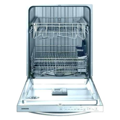 samsung dishwasher dw80k5050us samsung dishwasher dw80k5050us user manual