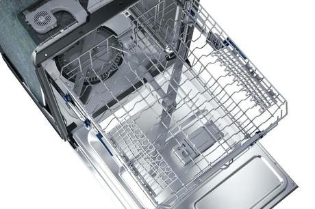 samsung dishwasher dw80k5050us samsung dishwasher dw80k5050us parts