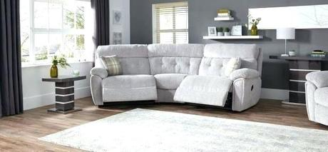 reclining sectionals for sale genuine leather recliner couches for sale south africa