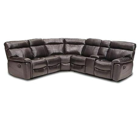 reclining sectionals for sale reclining sectionals for sale