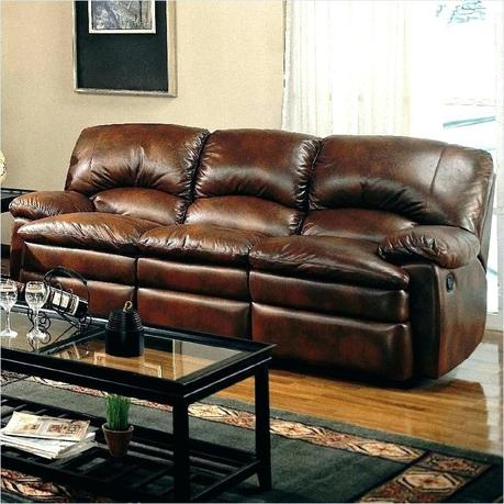 reclining sectionals for sale recliner leather couches for sale johannesburg