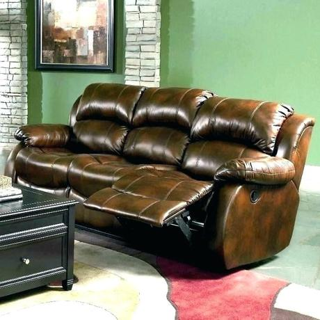 reclining sectionals for sale power reclining sectionals on sale