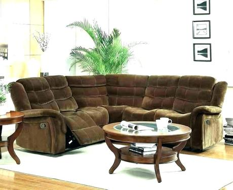reclining sectionals for sale reclining sectional sofas on sale
