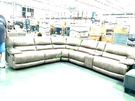 reclining sectionals for sale reclining sectionals for sale near me