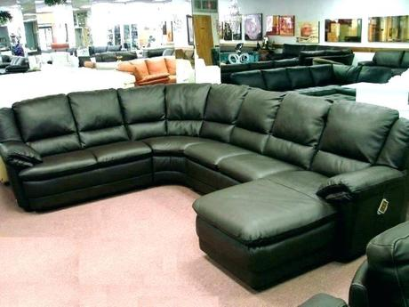 reclining sectionals for sale second hand leather recliner sofas for sale in cape town