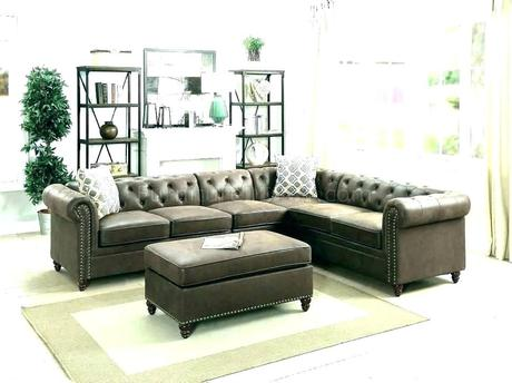 reclining sectionals for sale leather reclining sectionals for sale
