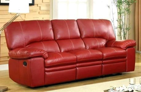 reclining sectionals for sale second hand leather recliner sofas for sale in south africa