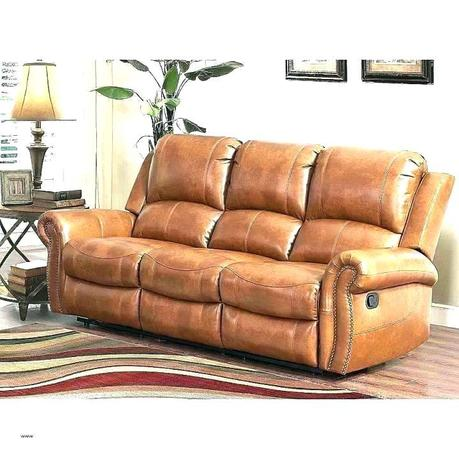 reclining sectionals for sale reclining sectionals on sale