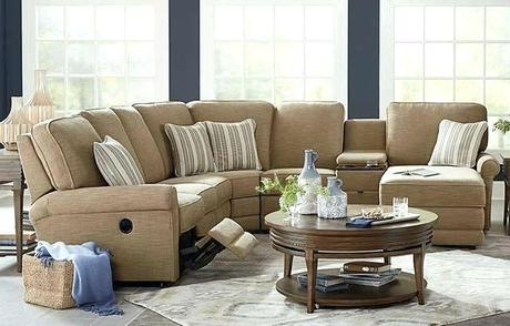 reclining sectionals for sale reclining sofas on sale