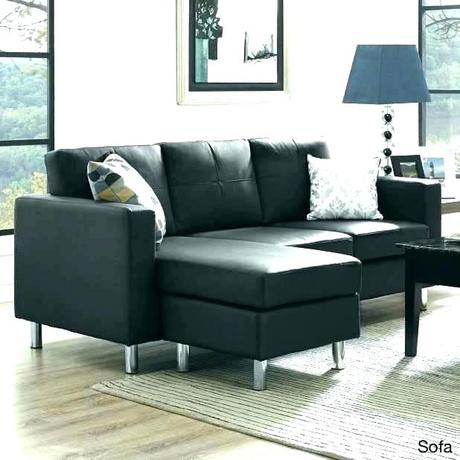 reclining sectionals for sale reclining couches for sale near me