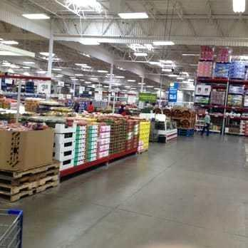 sams club las cruces sams club las cruces optical