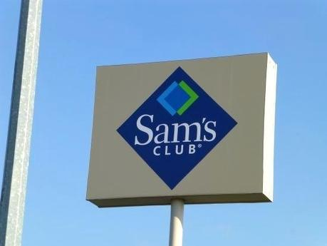 sams club las cruces sams club las cruces gas hours