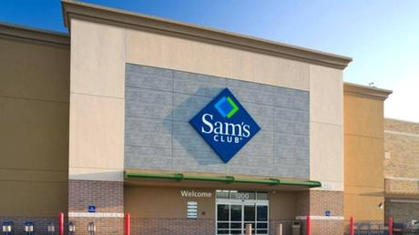 sams club las cruces sam club bakery las cruces nm