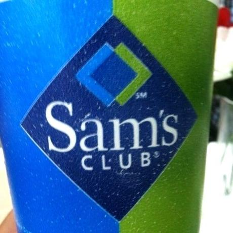 sams club las cruces sams club las cruces phone number