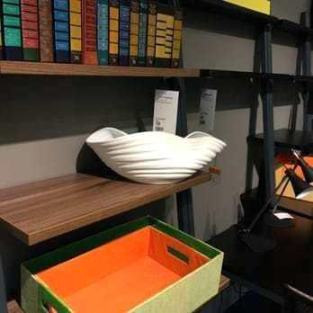 dania beaverton dania furniture store beaverton oregon