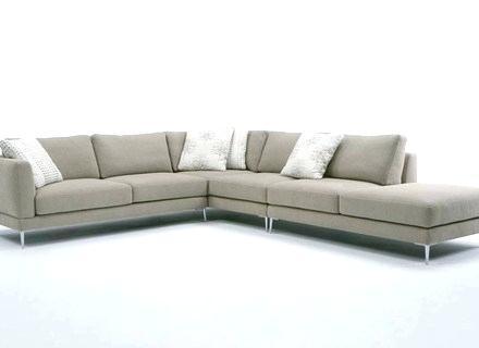 dania beaverton dania furniture beaverton hours