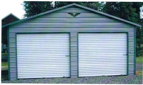 garage door installation peoria az garage door company peoria az
